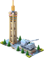 Silver SPG-63 Monument.png