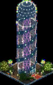 Sparkle Observation Tower.png