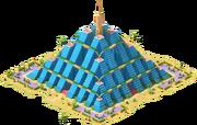 Ziggurat L4.png