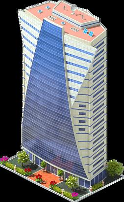 Al Barsha Hotel.png