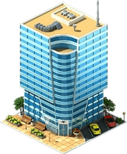 Babylon Residential Complex.png