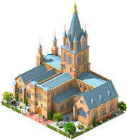 Bishop's Palace.png