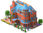 Krueger Mansion.png
