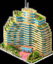 Liguria Building.png