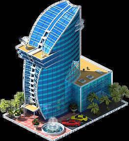 MegaTrade Corporation.png