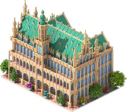Museum of the City of Brussels.png