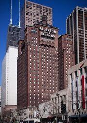 RealWorld Allerton Hotel.jpg