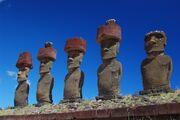 RealWorld Easter Island Idols.jpg