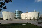 RealWorld Qingpu Museum.jpg
