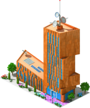 TV and Radio Tower.png