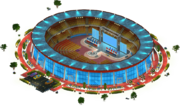 Team Battle Stadium L2.png