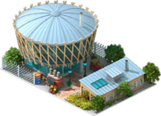 Biomass Power Plant.png