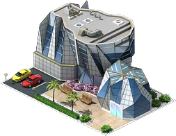 Crystal Shopping Mall.png