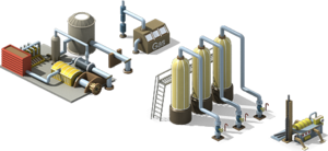 Gas Lift System.png