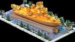 Gold LCS-48 Coastal Ship.png