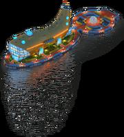 Golden Submarine Casino L2.png