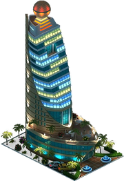 Hinter Tower (Night).png