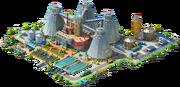 Manhattan Nuclear Power Plant L3.png