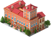 Palazzo Venezia.png