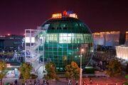 RealWorld Apple Exhibition Pavilion (Night).jpg
