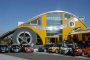RealWorld Auto Workshop.jpg