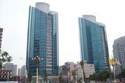 RealWorld Beijing Twin Towers.jpg