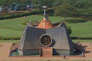 RealWorld Kenyan Monument.jpg