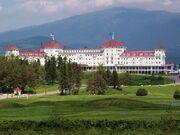 RealWorld Mountain Hotel.jpg