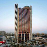 RealWorld Orbit Hotel.jpg