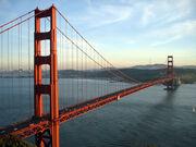 RealWorld Red Gate Bridge.jpg