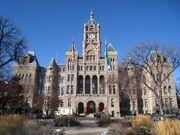 RealWorld Salt Lake City Administration Building.jpg