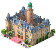 Rotterdam City Hall.png