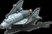 SS-10 Spaceship L0.png