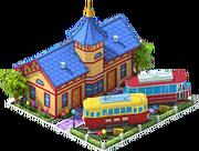 Tram Museum.png