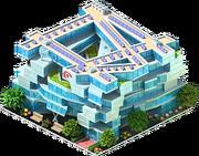 Actelion Business Center.png