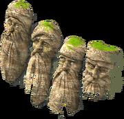 Ancient Elders.png