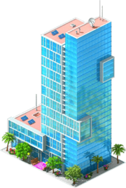 Champion Tower.png