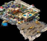 Diamond Mining Industrial Center L3.png