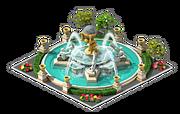Idea Fountain.png
