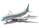 Level 3 Heavy Transport Plane.png