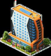 Naranja Business Center.png