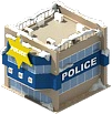 Police Station (Snow).png