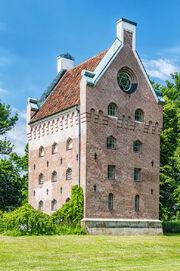 RealWorld Borgeby Tower.jpg