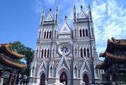 RealWorld Church of the Redeemer.jpg