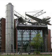 RealWorld German Museum of Technology.jpg