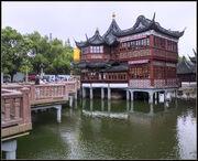 RealWorld Imperial Palace Tea House.jpg