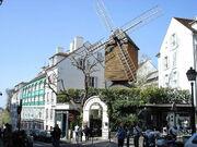 RealWorld Moulin de la Galette.jpg