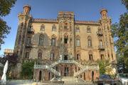 RealWorld Novello Castle.jpg