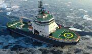RealWorld RV-24 Research Vessel.jpg