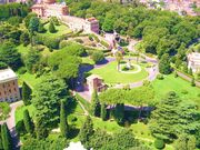 RealWorld Vatican Gardens.jpg